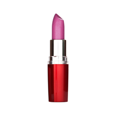Помада Maybelline New York Hydra Extreme 170 (Цвет 170 Розовая Дива variant_hex_name DC8AB5)
