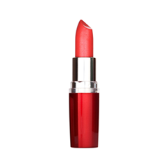 Помада Maybelline New York Hydra Extreme 587 (Цвет 587 Поцелуй вампира variant_hex_name FA7F85)