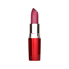 ������ Maybelline New York Hydra Extreme 595 (���� 595 ���������� �����)
