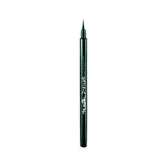�������� Maybelline New York Master Precise Liquid Eyeliner 02 (���� 02 Jungle Green)