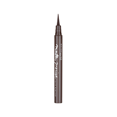 �������� Maybelline New York Master Precise Liquid Eyeliner 04 (���� 04 Forest Brown )