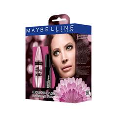 ������� Maybelline New York ����� Lash Sensational