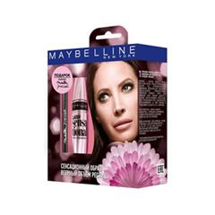 ������� Maybelline New York �����