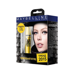 ������� Maybelline New York �����