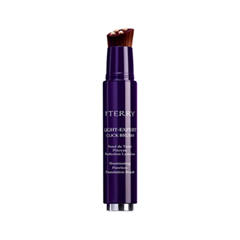 ��������� ������ By Terry Light-Expert Click Brush 11 (���� 11 Amber Brown)