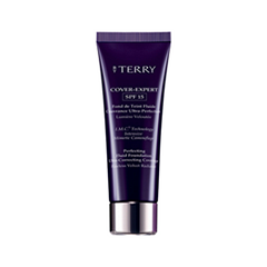 ��������� ������ By Terry Cover Expert SPF 15+ 5 (���� 5 Peach Beige)
