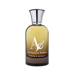 ����������� ���� Absolument Parfumeur Absolument Homme. Etui Luxe (����� 100 ��)