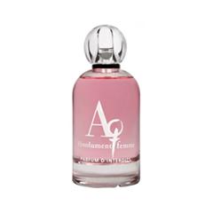 Парфюмерная вода Absolument Parfumeur Absolument Femme. Etui Luxe (Объем 100 мл)