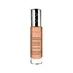 ��������� ������ By Terry Terrybly Densiliss Foundation 3 (���� 3 Vanilla Beige)