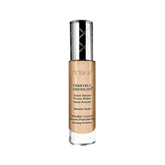 ��������� ������ By Terry Terrybly Densiliss Foundation 4 (���� 4 Natural Beige)