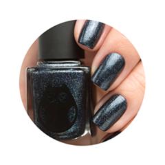 Лак для ногтей Dance Legend Anna Gorelova Hallowleen 5 (Цвет 05 Дрёма)