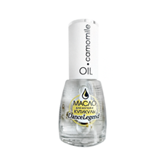 ���� �� ������� Dance Legend Camomile Oil (��� 150.00)