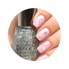 ���� ��� ������ � ��������� Dance Legend Indistar 02 (���� 02 D.I.S.C.O.)