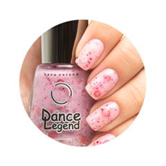 ���� ��� ������ � ��������� Dance Legend Indistar 03 (���� 03 Pink Circle)