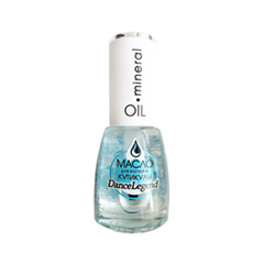 ���� �� ������� Dance Legend Mineral Oil (��� 150.00)