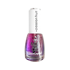 ���� �� ������� Dance Legend PassionFruit Mix Me Oil (��� 150.00)