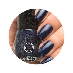 Лаки для ногтей с эффектами Dance Legend Sparky 03 (Цвет 03 Constellation)