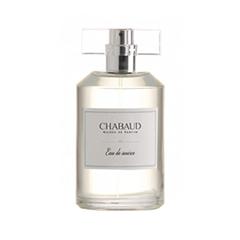 Туалетная вода Chabaud Maison de Parfum Eau de Source (Объем 100 мл) geir eau de parfum for men