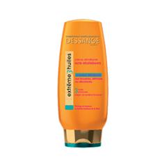 Бальзам Dessange Бальзам-ополаскиватель Экстремальное восстановление 3 масла (Объем 200 мл)