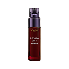 �������������� ���� L'Oreal Paris Revitalift ����� x3. �������������� ��������� ��������� �������� (����� 30 ��)