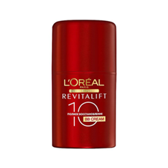 BB ���� L'Oreal Paris Revitalift ������ �������������� 10. BB ���� (����� 40 ��)