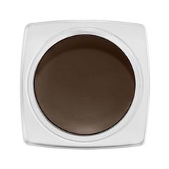 ������ ��� ������ NYX Tame&Frame Brow Pomade TFBP04 (���� 04 Espresso)