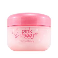 �������������� ���� Shara Shara Pink Piggy Collagen Cream (����� 50 ��)