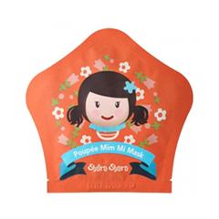 �������� ����� Shara Shara Poupee Mim Mi Mask (����� 25 �)