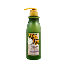��������� Confume Argan Argan Aqua Hair Serum (����� 500 ��)