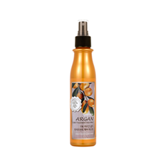 Спрей Confume Argan Argan Gold Treatment Hair Mist (Объем 200 мл)