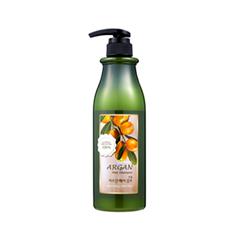 ������� Confume Argan Argan Hair Shampoo (����� 750 ��)