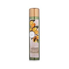 ��� ��� �������� Confume Argan Argan Treatment Spray (����� 300 ��)