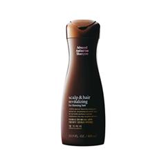 ������� Daeng Gi Meo Ri Advanced Anti Hair Loss Shampoo (����� 400 ��)