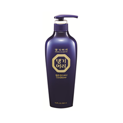 Кондиционер Daeng Gi Meo Ri Chungeun Conditioner (Объем 500 мл)