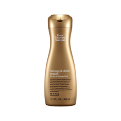 Шампунь Daeng Gi Meo Ri Extra Recovery Shampoo (Объем 400 мл)
