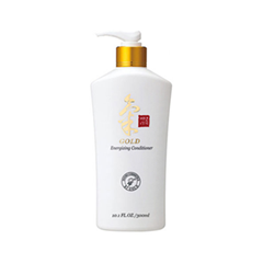 Кондиционер Daeng Gi Meo Ri Gold Energizing Conditioner (Объем 300 мл)