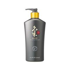 Шампунь Daeng Gi Meo Ri Gold Energizing Shampoo (Объем 300 мл)