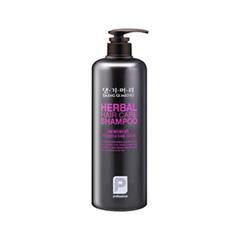 ������� Daeng Gi Meo Ri Herbal Hair Care Shampoo (����� 1000 ��)