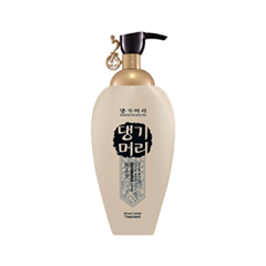 ����������� Daeng Gi Meo Ri Mineral Herbal Conditioner (����� 500 ��)