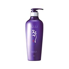 ������� Daeng Gi Meo Ri Vitalizing Shampoo (����� 500 ��)