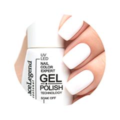 ��� ��� ������ Dance Legend Gel Polish 011 (���� 011 White Light)