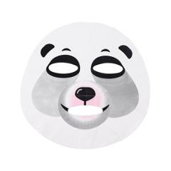 �������� ����� Holika Holika Baby Pet Magic Mask Sheet Vitality Panda (����� 22 ��)
