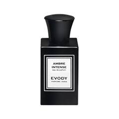 ����������� ���� Evody Ambre Intense (����� 100 ��)