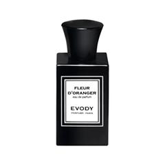 ����������� ���� Evody Fleur d'Oranger (����� 50 ��)