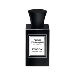 ����������� ���� Evody Fleur d'Oranger (����� 100 ��)