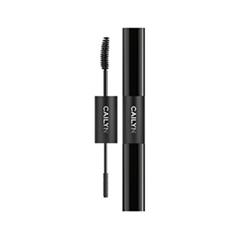 ���� ��� ������ Cailyn 7 In 1 Dual 4D Fiber Mascara (����� Black)