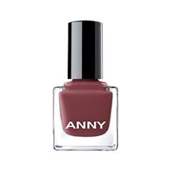 Лак для ногтей ANNY Cosmetics ANNY Colors 146.70 (Цвет 146.70 Milady Marsala variant_hex_name 763A3F) лак для ногтей anny cosmetics anny colors 300 30 цвет 300 30 vintage style variant hex name cfa3a3