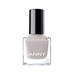 Лак для ногтей ANNY Cosmetics Cashmere  Jewelry Shopping in NY 316.80 (Цвет 316.80 Top Selection variant_hex_name BCB2B4)