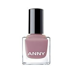 Лак для ногтей ANNY Cosmetics Industrial Look in Soho 218.40 (Цвет 218.40 Undercover Show variant_hex_name AA808E) юбка no 808 aa