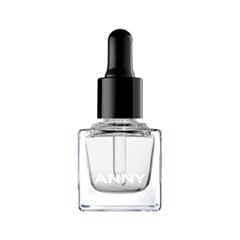 Топы ANNY Cosmetics Мгновенная сушка Drop it Dry (Объем 15 мл) anny cosmetics nail polish guick dry объем 15 мл